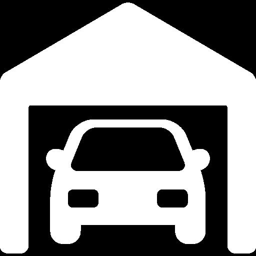 Автомойки и СТО
